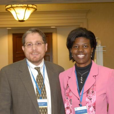2008 CCTS Fall Conference